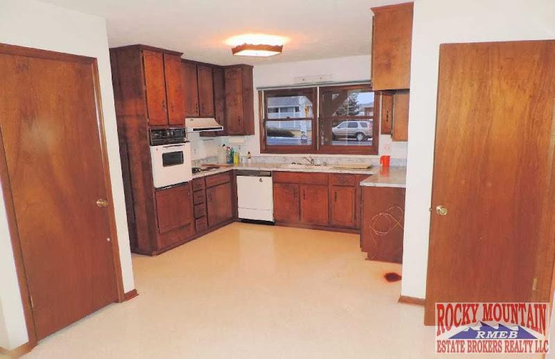 2312 Fairway Lane, Greeley, Colorado 80634 For Sale