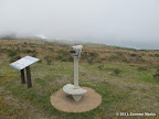 Telescope at Wilbur's Watch