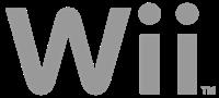[VDS/ECH] WanShop Nintendo : SNES, GC, Wii Wii
