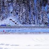 Weihnachten - Gäste-Biathlon 31.12.13