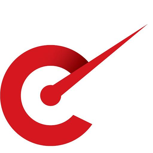 Otorento  Google+ hayran sayfası Profil Fotoğrafı