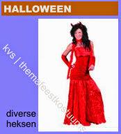 B acc halloween diverse heksen6.jpg