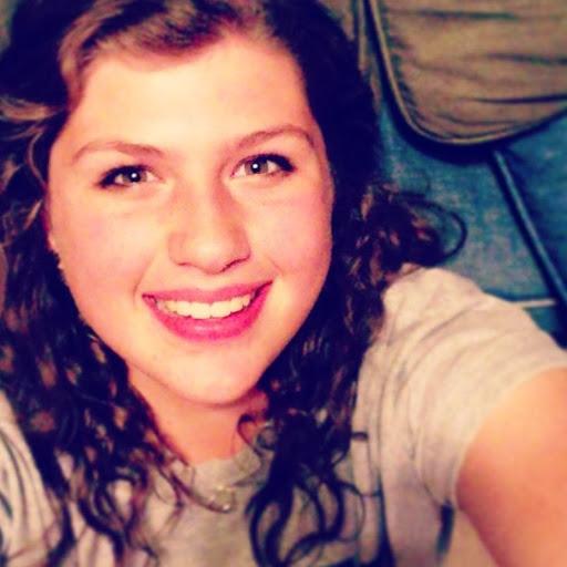 Emily Spendlove