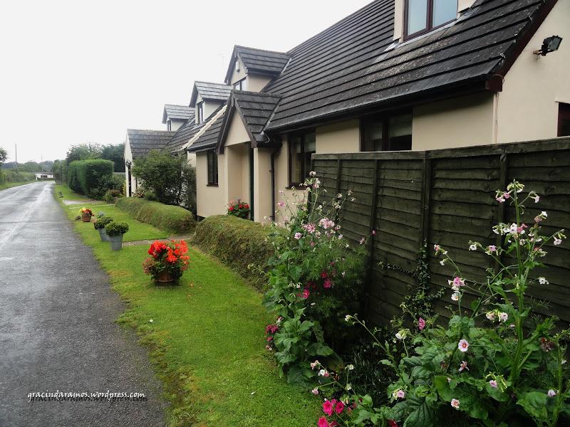 passeando - Passeando até à Escócia! - Página 10 DSC01200