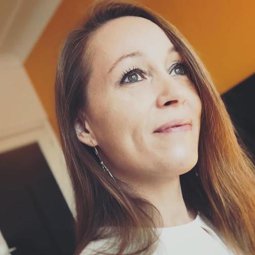 Isabelle Piron