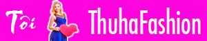 thuhafashion-on-facebook