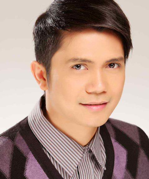 Name Of The Hairstyle Of Vhong Navarro Mcjb Licay On Twitter Quot Onlyvhongsters Vhongx44 Naks