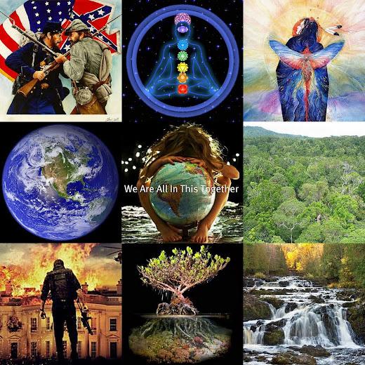 https://lh4.googleusercontent.com/-WnvXZ_2eYiU/UtXLkz1IEHI/AAAAAAAAgno/r8R_F6QQ0D4/s520-no/Earth1.jpg