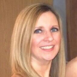 Diane Falconer