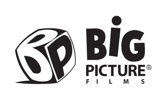Big Picture Films