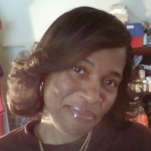 Sharon Reid
