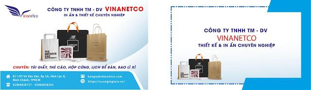 Sample Name Card - Code : namecard025