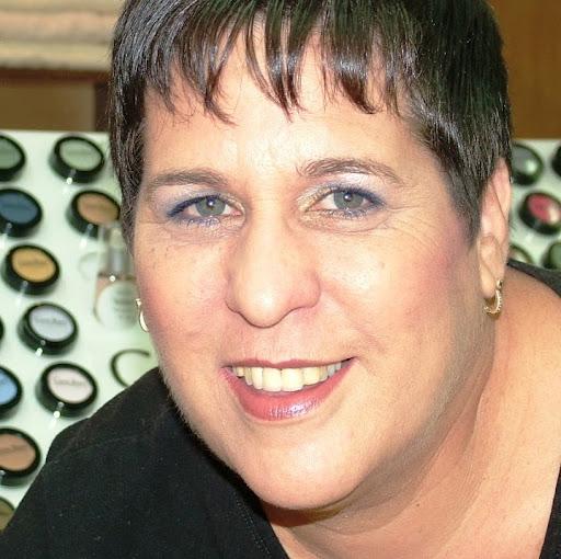 Marsha Goren