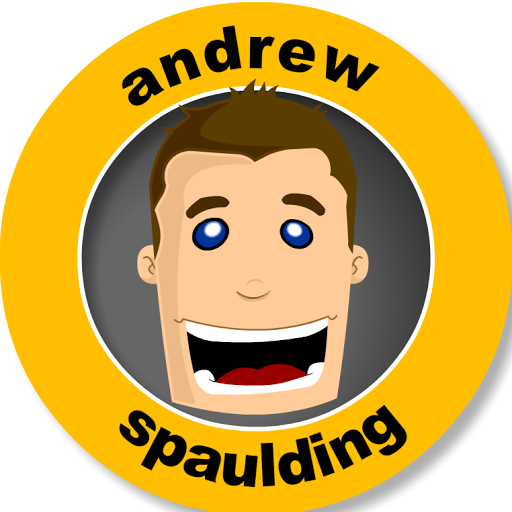 Andrew Spaulding
