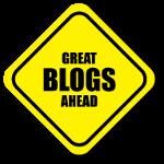 Блогрол