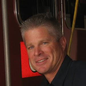 Craig Bradford