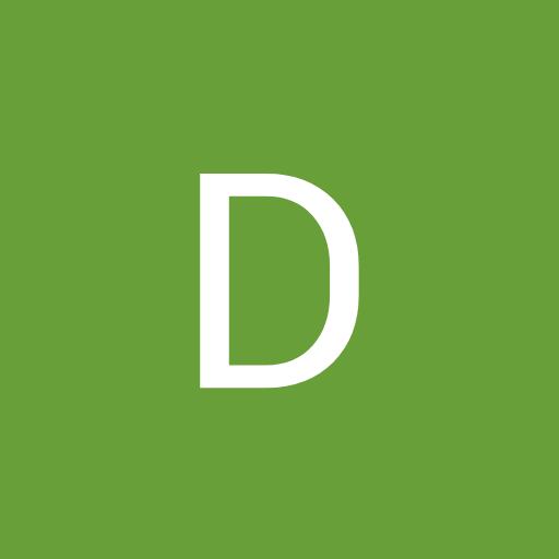 Danymauser7500