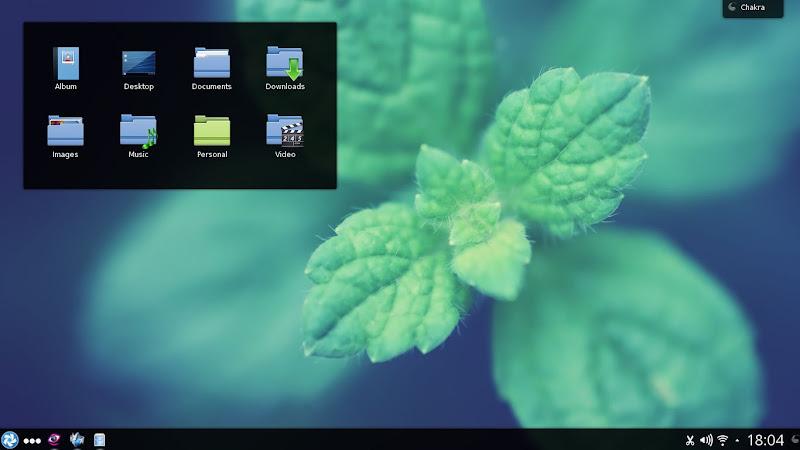 https://lh4.googleusercontent.com/-Woj6DdJ8JJU/UamrZ1KRUGI/AAAAAAAAG60/tzKTzq2BBOg/s800/Chakra_Linux_Default_Desktop.jpg