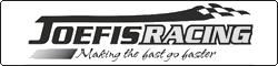 Joefis Racing