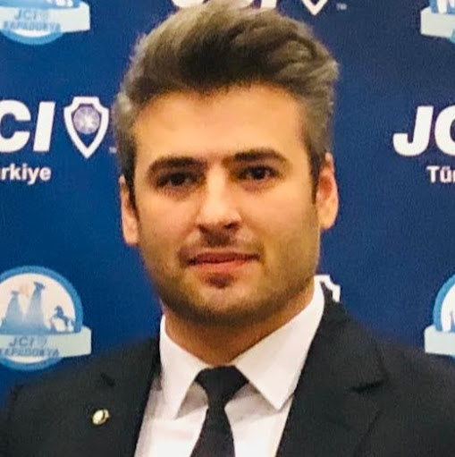 Turhan Yilmaz