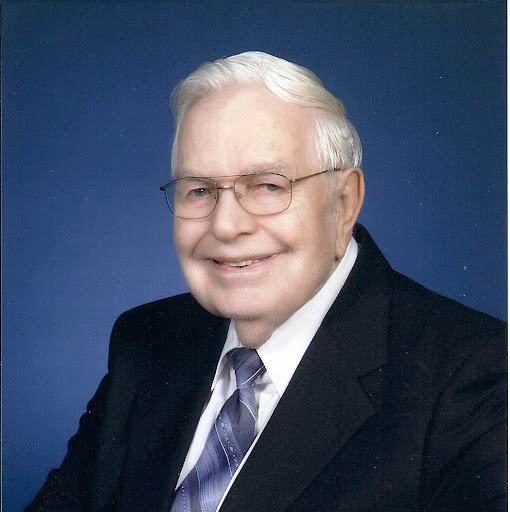 Robert Mcgowan