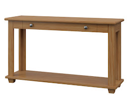 Monrovia Sofa Table