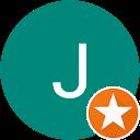 Julia S.,theDir