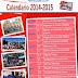 Nuevo curso, nueva vida para Dedinju 2014-15