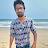 bidyawant rahul pradhan avatar image