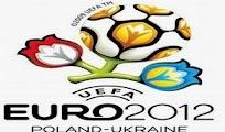 Noticias de la Eurocopa 2012