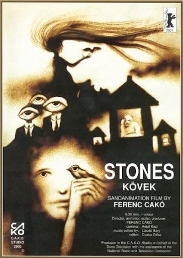 Stones (2000)
