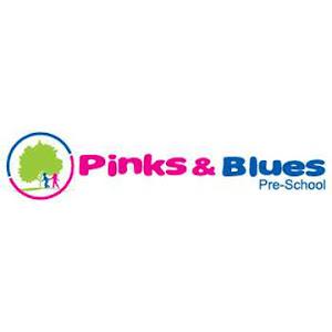 Profile picture of pinkandblue s