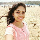 Akshaya Natarajan picture