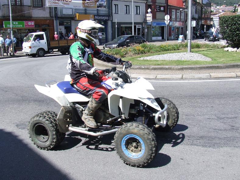 Rally de Portugal 2015 - Valongo DSCF8062