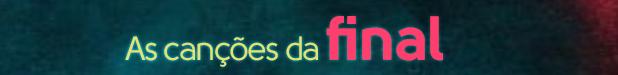 Final A Reportagem - «Festival Eurovisão Da Canção 2013» - 2ª Parte