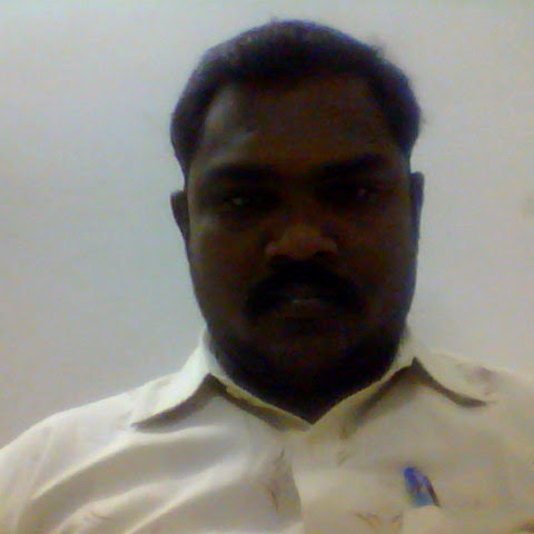 Babu Rao Photo 37