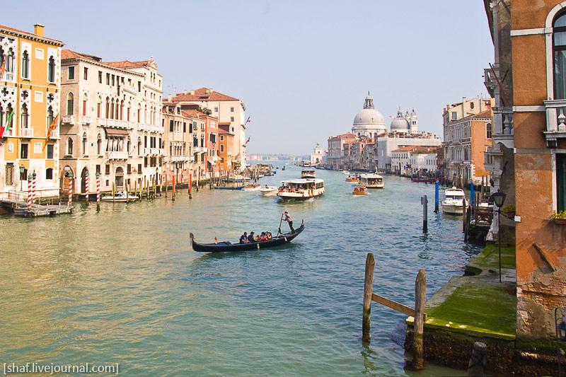 http://lh4.googleusercontent.com/-Wr8GDQ_V4PQ/S_RRdb_O6eI/AAAAAAAAUAk/cXGYxYM8tgM/s800/20100410-141345_Venice.jpg