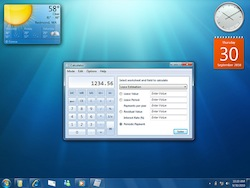 Novidades do Microsoft Windows 7 Ultimate