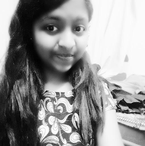 Profile picture of Anushree paudel