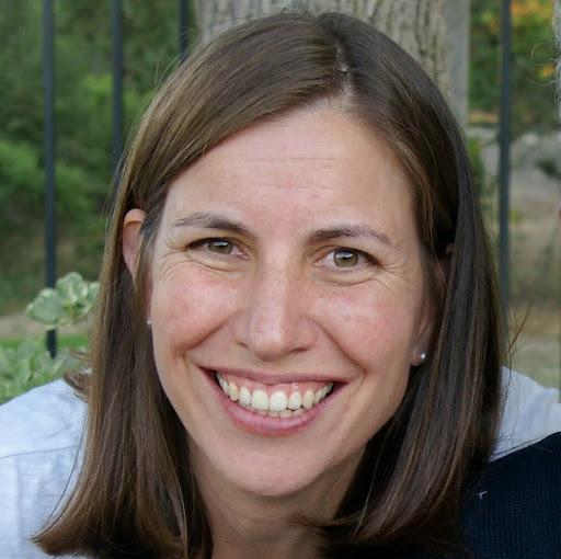 Julie Drew Photo 23