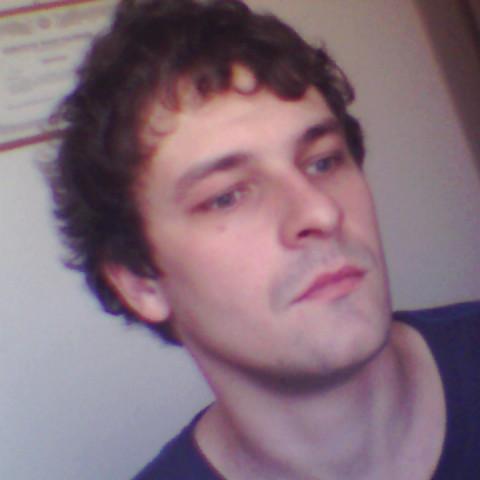 Nico Weber nico weber address phone number records radaris