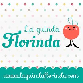 laguindaflorinda.com