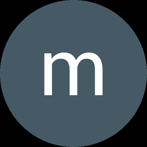 Image du profil de maeva idirv