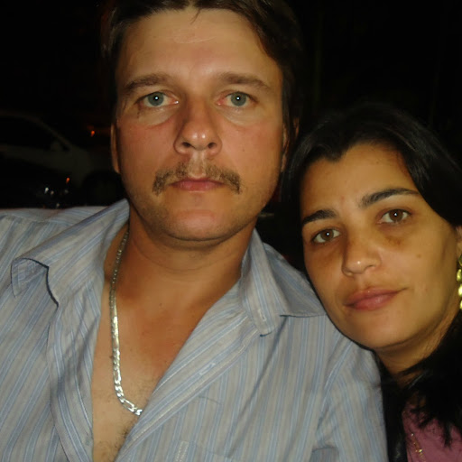 Silvano Vieira Photo 7
