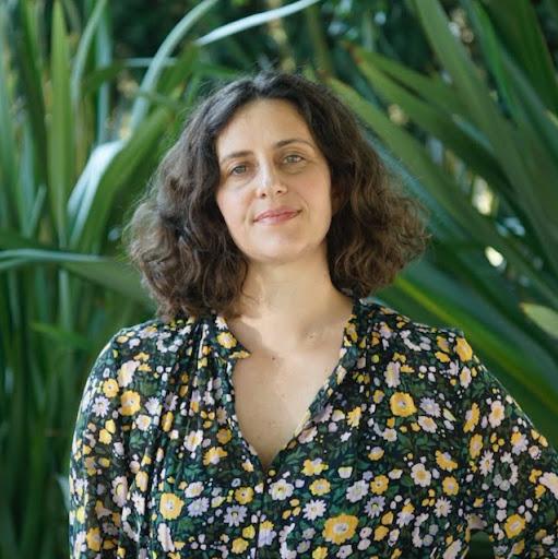 Melody Morgan Photo 28