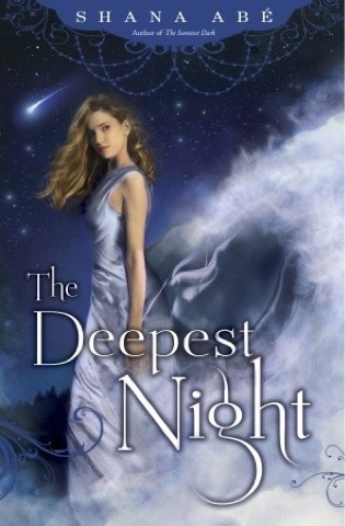 Review: The Deepest Night by Shana Abe