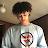 Cameron Drew avatar image