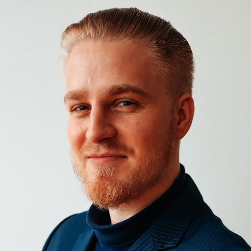 Andreas Randløv