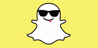 Snapchat tiene graves fallos de seguridad