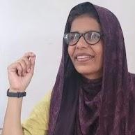 Sameena Khan Photo 25